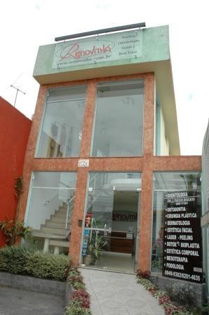 Fotos de Renovithá - clinica de estética na zona norte 4
