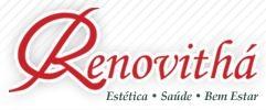 Renovithá - clinica de estética na zona norte