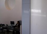 Vila clementino: reformas de casas - reformas de apartamentos: makeover arquitetura
