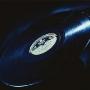 Convertemos fitas k-7 e LP para CD, com separação de faixas