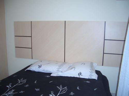 Fotos de Apartamento novo uberlândia 3
