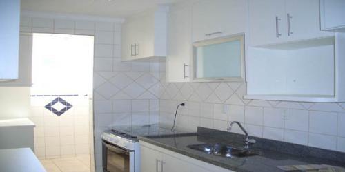 Fotos de Apartamento novo uberlândia 2