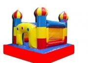 Brinquedos de aluguel em SP (11)4056.7289