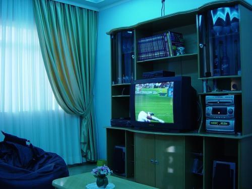 Fotos de Apartamento vila mariana 3