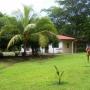 LINDISSIMA PROPRIEDADE NA PRAIA NA COSTA RICA