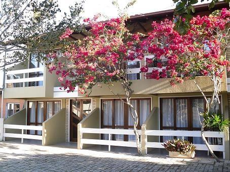Casas e apartamentos - aluguel temporada - florianópolis e bombinhas - campeche