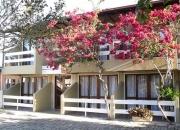 Casase apartamentos - aluguel temporada - floria…