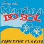 Pousada na praia do Campeche - Florianópolis Aluguel Temporada