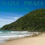 Pousada Praia dos Amores -Apartamentos Flat -Bal. Camboriú -S/C