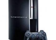Playstation 3 - ecliq.com.br