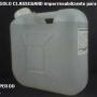 impermeabilizante para vidro/protetor de vidro/cristalizador para vidro/vidro jateado