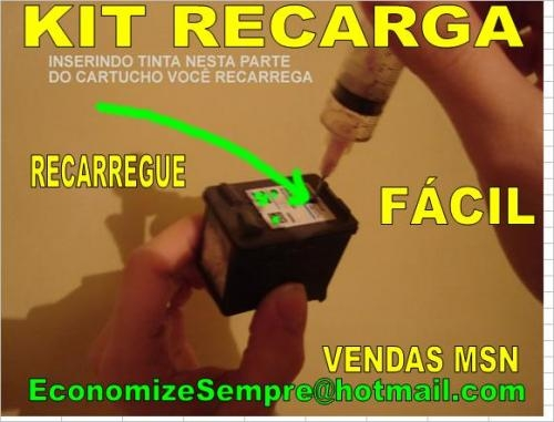 Reginaldo - bulk ink - tintas - intalacoes - curitiba - regiao - 41-3081-0541 8419-7464