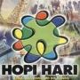 EXCURS?O HOPI HARI