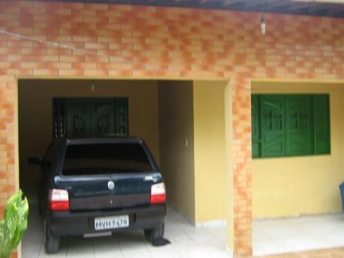 Venda; casa residencia. marechal deodoro al. contat 82 99583575 propiet