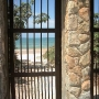 Florianopolis - Playa Ingleses