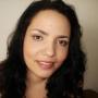maquiagem profissional (freelance) para eventos (SP)