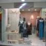 Florianopolis- vendo loja de roupas feminina