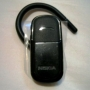 Fone De Ouvido Original Bluetooth Nokia Bh104 Novo Com Manual