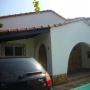 Vende-se Casa em Vila Valqueire