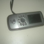 VENDO GPS CARMIM 76 CS