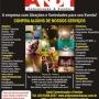Atrações para Eventos