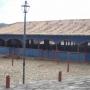 PACOTE VIAGEM EXCURSAO CARNAVAL DIAMANTINA 2010 SAINDO DE BELO HORIZONTE  31-8628-4840