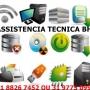 (31)8826 7452 MICRO ASSISTENCIA TECNICA