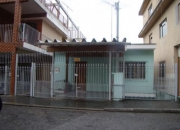 SOBRADO   COD: S-0123  Vila Zatt   Pirituba