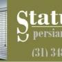persianas, varais, cortinas, tapetes...96037136  /  34834514