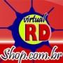 Virtual RD Shop