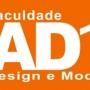 FACULDADE AD1