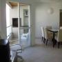 Apartamento no posto 6 em copacabana, próximo a Ipanema, 2 dormitórios