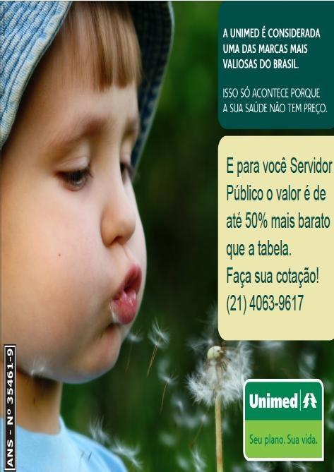 Unimed para revendedoras avon e natura (21)4063-9617