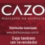 DISTRIBUIC?O AUTORIZADA CAZO BH