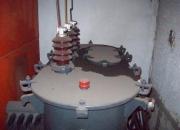 Lumitec Instalações Eletricas