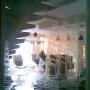 cortinas dàgua