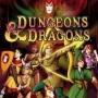 Caverna do dragão, dvd, desenho completo, caverna do dragão, digital