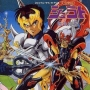 Shurato, desenho completo, DVD Shurato, Compre seguramente
