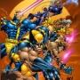X-men animated series, dvd, desenho completo, compre seguramente