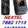 ALUGO CHIP NEXTEL SEM BUROCRACIA (21) 7882-1713