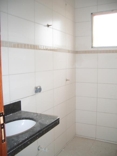 Fotos de Apartamento em uberlandia novo santa monica guinza vende 3