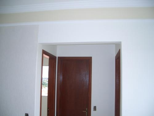 Fotos de Apartamento em uberlandia novo santa monica guinza vende 1