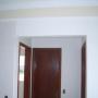 apartamento em uberlandia novo santa monica Guinza vende