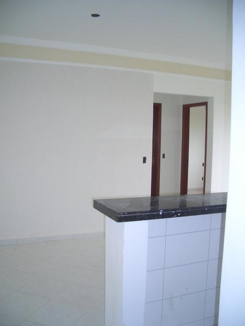 Fotos de Apartamento em uberlandia novo santa monica guinza vende 2