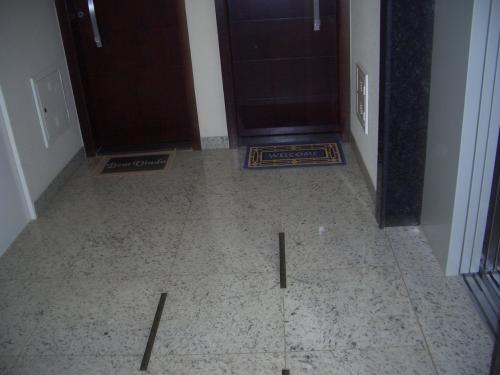 Fotos de Apartamento novo fino acabemento em uberlandia 2