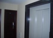 apartamento novo fino acabemento em uberlandia