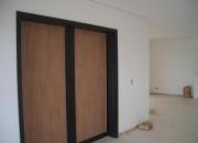 casa nova condominio em uberlândia alto padrão