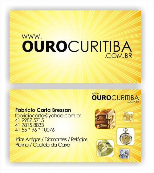 Dificuldade em vender ouro em curitiba(41)78158833