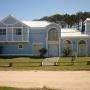Dono aluga casa - Punta del Este - Uruguay