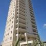 Otimo apartamento Chacara Klabin tb